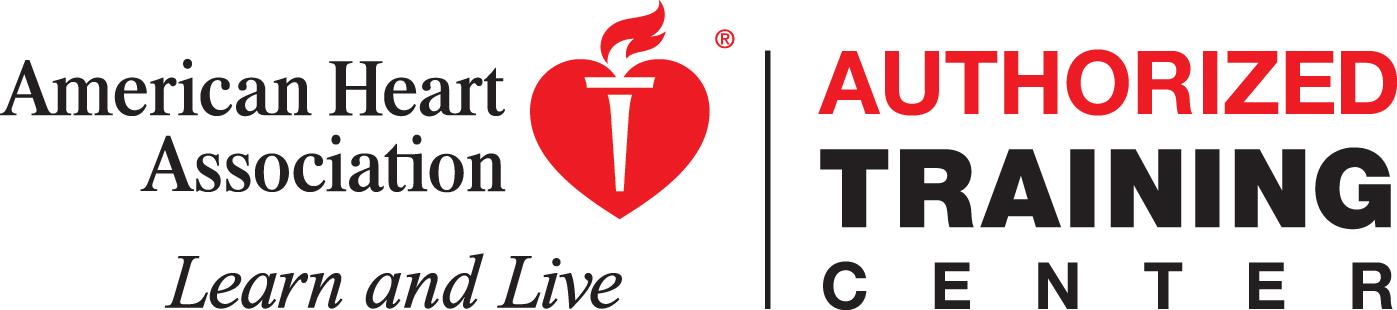 cpr association heart sacramento certification bls acls aha course classes class courses